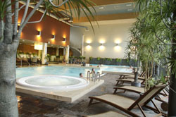 Jurmala-SPA-Wellness